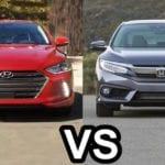 Why You Should Drive a Hyundai Elantra