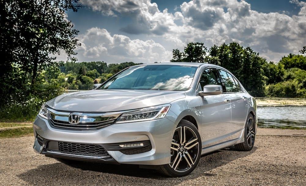 Let 39 s build a 2017 honda accord autoinfluence for 2017 honda accord sedan